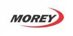 download morey